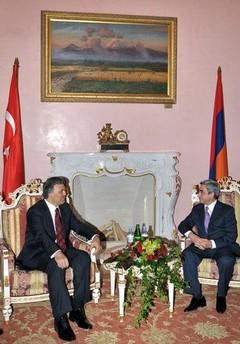 Gul & Sargsyan.jpg