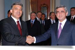 Gul_and_Sargsyan