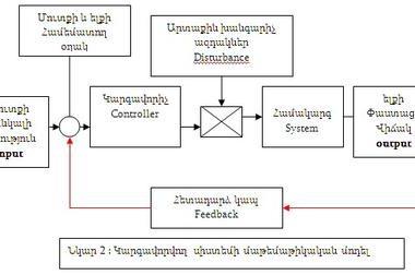 Mirzakhanian.jpg