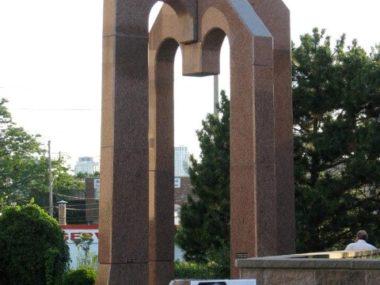 keghart.com image
