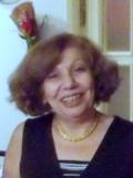 Lia Avetissian